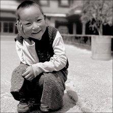 babymonk_jokhang