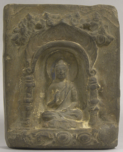 Buddha-Votive-Tablet-30_76_112_F-250