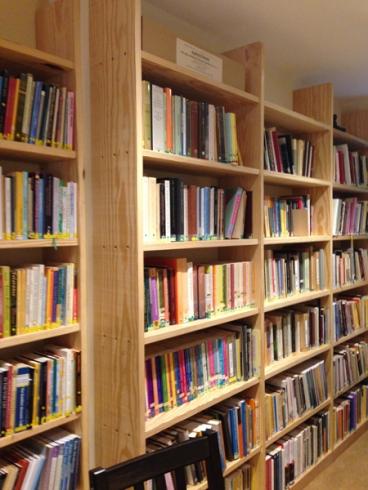 GBC-Library-IMG_6514