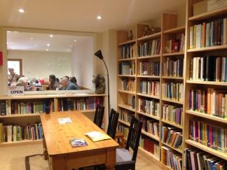 GBC Library-IMG_6516