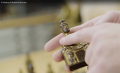History of Buddhist Bronzes