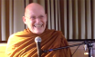 Escape Hatch from Samsara Ajahn Sumedho