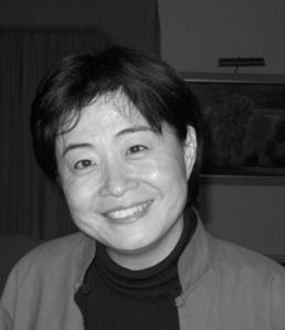 Sun Shuyun