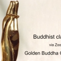 GBC Pali/Sanskrit class by Zoom at 2:00pm BST on Friday 12th June 2020