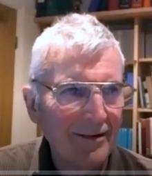 James Whelan